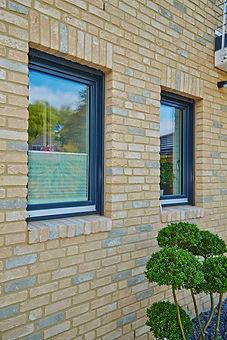 Fenster HBI Sicherheit Schallschutz.jpg