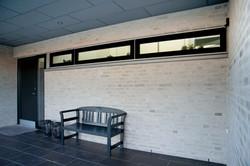 Fenster Svarre Holz Wartungsfrei