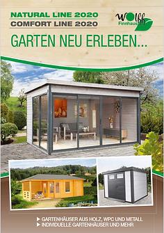 Katalog Wolff Finnhaus 2020.PNG