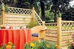 Zaunelement Holz T&J klein.jpg