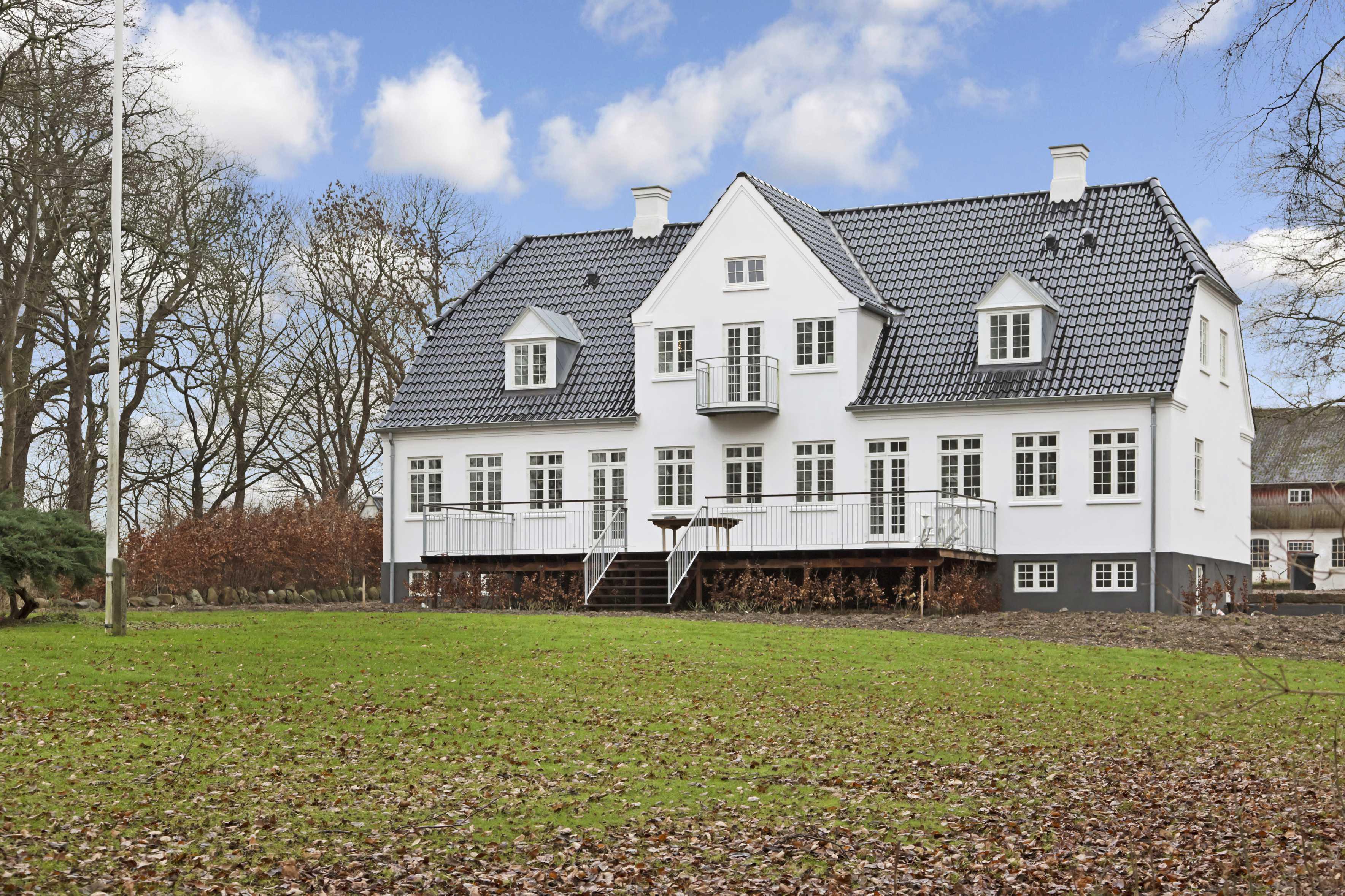 Denkmalschutz Fenster Bojso Sprossen