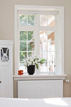 Fenster Denkmalschutz Bojso 2