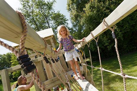 Spielturm kaufen Kiel Rendsburg Neumünst