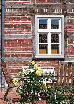 Sprossenfenster.jpg