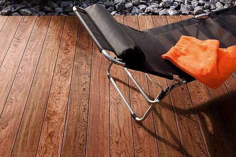 Holz Terrasse Walaba Tropenholz.jpg