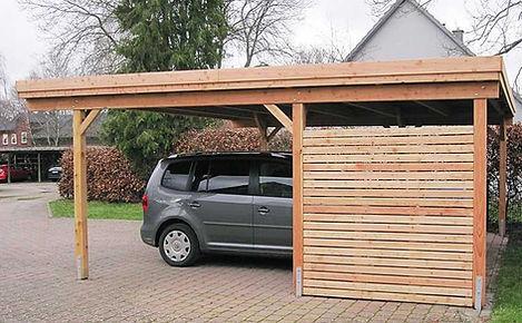 Carport modern Lärche Holz Kiel.jpg