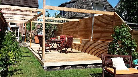 Terassenüberdachung Holz.jpg
