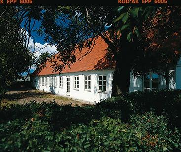 Sprossenfenster Bauernhaus.jpg