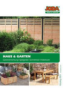 Cover Katalog Joda 2021.jpg
