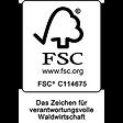 Massivholzdielen zertifiziert FSC.png