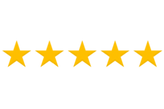 FREESE Holz Bewertung 5 Sterne Google.pn