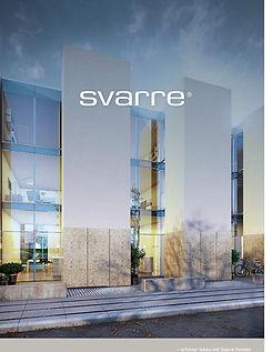 Cover Svarre Katalog 2020.jpg