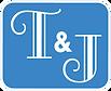 TuJ Logo blau.png