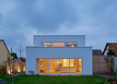 Moderne Fenster Velfac.jpg