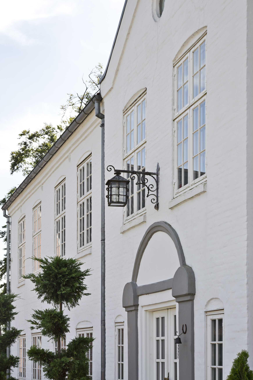 Denkmalschutz_Fenster_Dänemark_Bojso