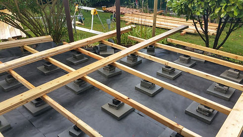 Unterkonstruktion Terrasse.jpg