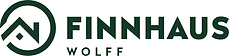 Finnhaus Wolff Logo.png