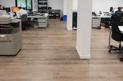 Vinylfußboden Büro kaufen Amazon Flow