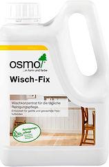 Osmo Wischfix.jpg