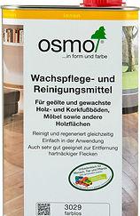 OSMO Wachspflege und Reinigungsmittel.jp