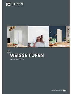 Cover_Jeld-Wen_Weiße_Türen_2020.jpg