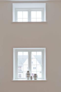 Sprossenfenster Denkmalschutz Bojso
