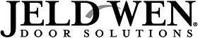 Logo Jeld-Wen.jpg