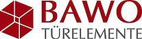 BAWO_Logo_Innentüren.jpg
