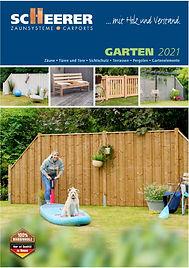 Cover Scheerer Garten 2021.jpg