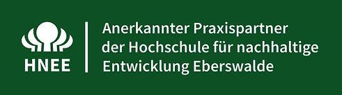 Duales Studium Holztechnik Anerkannter P