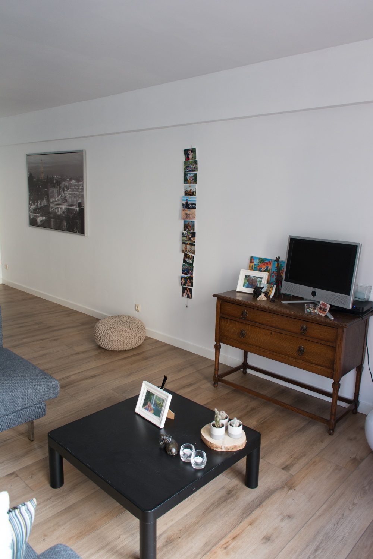 Vinylboden Wohnzimmer Amazon Valley