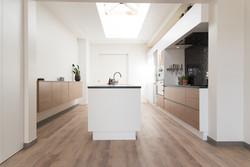 Vinyl Boden Küche Amazon Valley