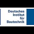 Dielenboden zertifiziert Deutsches Insti
