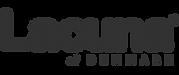 Lacuna-logo-dark-on-light.png