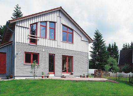 Dänische Fenster vrogum.jpg