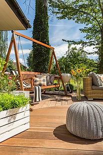 Bangkirai Terrasse Holz.jpg