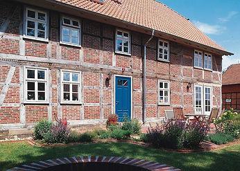 Dänische_Sprossenfenster_27.jpg