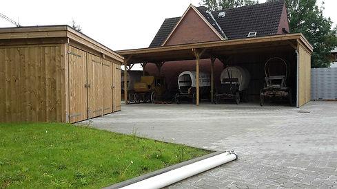 Carport groß Bauantrag Service Hilfe bei Bauantrag Genehmigung
