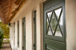 Denkmalschutzfenster_grün_Sprossen_Bojs