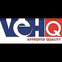 Dielenboden zertifiziert VEHQ.png