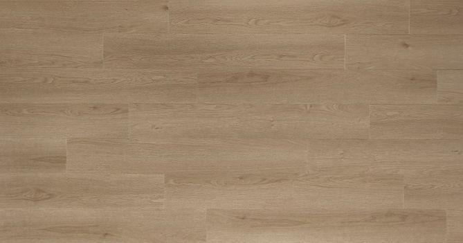 Vinylboden Sava Almond.jpg