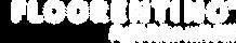 Floorentino Logo.png