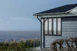Fenster modern Design Svarre