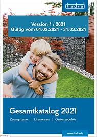 hadra Gesamtkatalog 2021.PNG