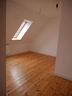 Fußboden Holz Kieferndielen.JPG