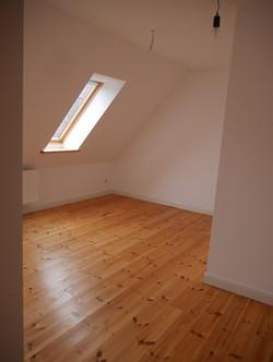 Fußboden Holz Kieferndielen