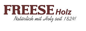 FREESE Holz Logo 2020.jpg