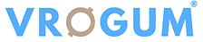 Vrogum Logo.png