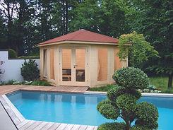 Gartenhaus Holz.jpg
