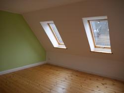 Holzboden Kieferndielen rustikal kaufen.